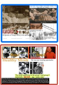 pictures Subhash bose