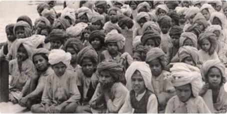 1904 Amritsar