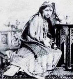 Maharani Bamba-2