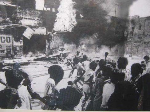 sikh-riot-2